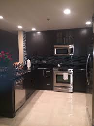 kitchen countertops and backsplashes 2813 best kitchen backsplash countertops images on