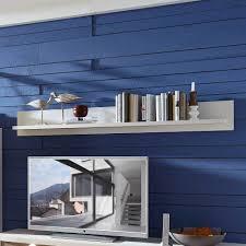 Wohnzimmer Konstanz Heute Hängeregale Online Kaufen Möbel Suchmaschine Ladendirekt De