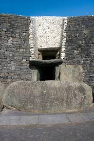the order of druids in ireland home facebook