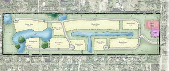 Map Jupiter Florida by New Development Coming To Jupiter Farms U0027 Burt Reynolds Ranch