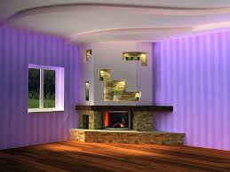 Custom Electric Fireplace by Basement Electric Fireplace On Custom Fireplace Quality Electric