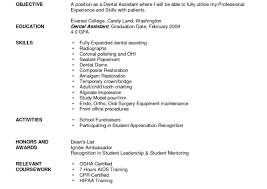 medical office assistant resume amitdhull co