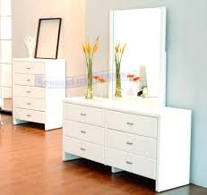 dressers monte carlo white bedroom dresser white bedroom with