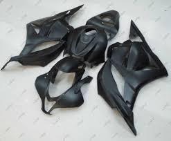 2010 honda cbr 600 online get cheap plastic fairings aliexpress com alibaba group