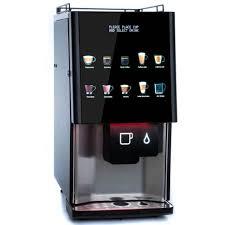 table top vending machine coffetek vitro s3 instant table top drinks machine gem vending