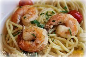 barefoot contessa pasta a feast for the eyes ina garten u0027s spaghetti aglio e olio with