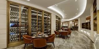 conrad hotel istanbul planlux lighting design