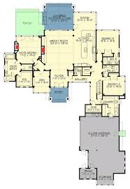 high end house plans grand 14 house plans with unfinished upstairs master br downstairs