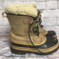womens snowmobile boots canada sorel alpine boots sorel canada leather snowmobile boots