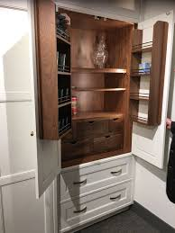creative liquor cabinet ideas cool liquor cabinet idea for the home pinterest cabinet