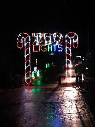 henry vilas zoo christmas lights henry vilas zoo have you heard the news our newest facebook