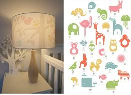 Modern Nursery Decor Lad U0026 Lass Simple Modern Baby Nursery Decor Simplified Bee
