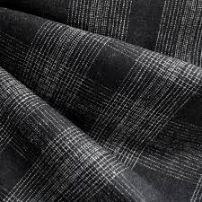 fabric type suitings style maker fabrics