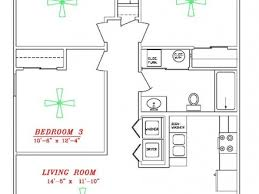 most efficient house plans energy efficient homes floor plans ideas best image