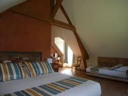 chambres d h es chambord chambres d hotes et table d hôtes près de chambord en sologne