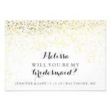 will you be my bridesmaid card will you be my bridesmaid card template www shahrour info
