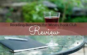 amazon black friday 2017 until dawn reading between the wines book club 1 1 17 2 1 17