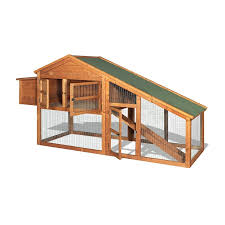 4ft Rabbit Hutch With Run The Hutch Company Balmoral Rabbit Hutch And Run Free Uk Delivery