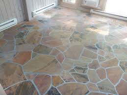 Austin Floor And Decor Thabiti Flooring Limited U2013 Bring Out The Strength In Your Floor