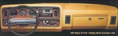 dodge truck dash ram dodge 1981 93 soldiering on cummins powered
