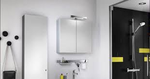aménagement salle de bain de 3 m à 6 m