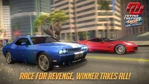 nitro nation mod apk nitro nation stories v4 08 02 apk data for android