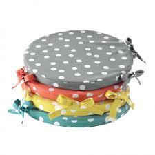 galettes de chaises rondes stupéfiant galettes de chaises rondes articles with galette de