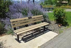 memorial benches memorial benches osoyoos