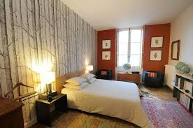 chambre d hote rue chambre d hôtes flamingo rooms rue de gaulle à longny au perche