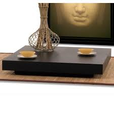 low coffee table cheap 50 best ideas large square low coffee tables coffee table ideas