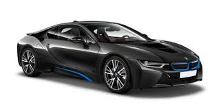 bmw i8 car bmw i8 price check november offers images mileage specs