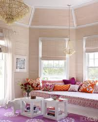Elle Decor Bedrooms bed designs in wood elle decor bedrooms designer master bedroom