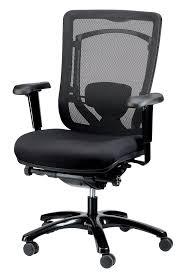 Zody Task Chair Monterey Mesh U0026 Fabric Eurotech