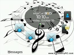 themes blackberry free download 8520 wall blackberry themes free download blackberry apps love