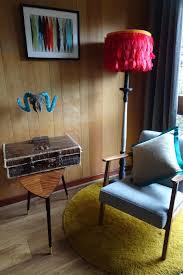 60 u0027s interior design diy home improvement ideas