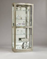 ashley furniture curio cabinet photo gallery of ashley curio cabinets viewing 12 of 15 photos