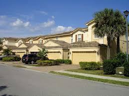 San Simeon Map San Simeon Real Estate Fort Myers Florida Fla Fl