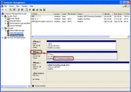 cannot format gpt drive troubleshooting gpt protective partition issues seagate support