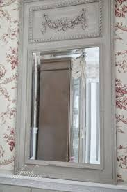 Country Cottage Bathroom Ideas 158 Best Mirror Mirror On The Wall Images On Pinterest Mirror