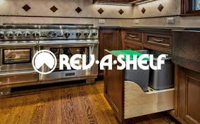 Accessories For Kitchens - kitchen u0026 bathroom accessories cabinet genies cape coral fl