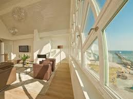 Schlafzimmer Auf Englisch Beschreiben Ferienwohnung Sunset Insel Rügen Herr Reinhard Holewa