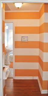 Orange Bathrooms 214 Best Apple And Orange Images On Pinterest Orange Walls