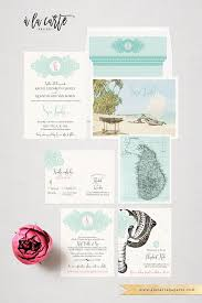 Wedding Invitations India 84 Best Wedding Invitations Images On Pinterest Wedding Cards