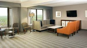 Comfort Inn And Suites Bloomington Mn The Doubletree Bloomington Minneapolis South Hotel