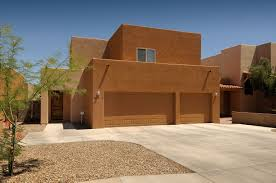 Luxury Rental Homes Tucson Az by 5 Bedroom Houses For Rent Uofa Rental Houses Luxury Off Campus