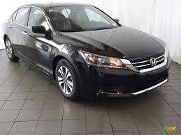 2013 honda accord lx for sale 2013 honda accord lx sedan in black pearl 271822 jax