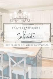 farmhouse kitchen cabinet paint colors best cabinet paint cabinet paint colors how to paint