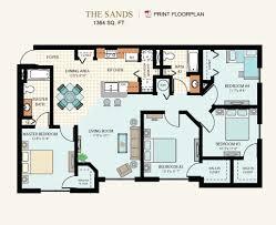 floor plans 3 bedroom 2 bath bedroom 4 bedroom 3 bath on bedroom bath floor plans 2 4