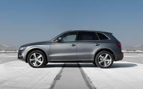 Audi Q5 8r - bilmodel dk audi q5 8r van 2 0 tdi 177hk quattro s tronic