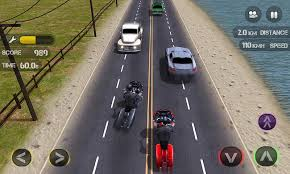 traffic apk race the traffic moto apk android racing